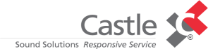 Castle Worldwide Testing Logo